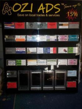Private Business For Sale Perth 6000 WA 7