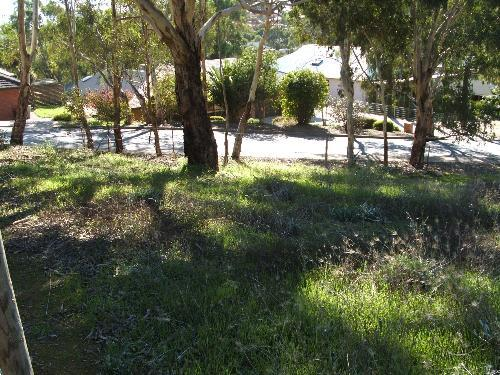 Property For Sale Happy Valley 5159 SA 1
