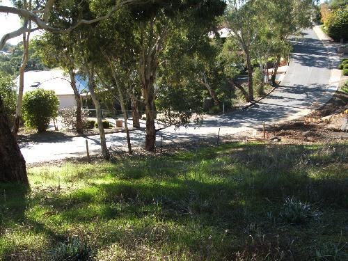 Property For Sale Happy Valley 5159 SA 2