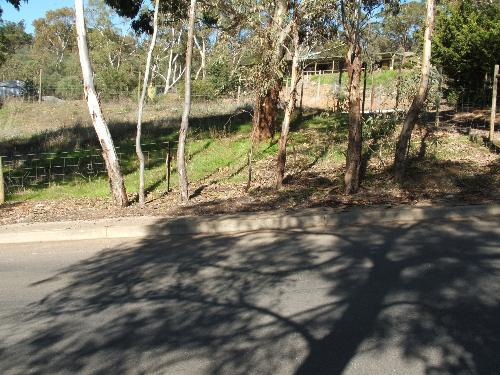 Property For Sale Happy Valley 5159 SA 3