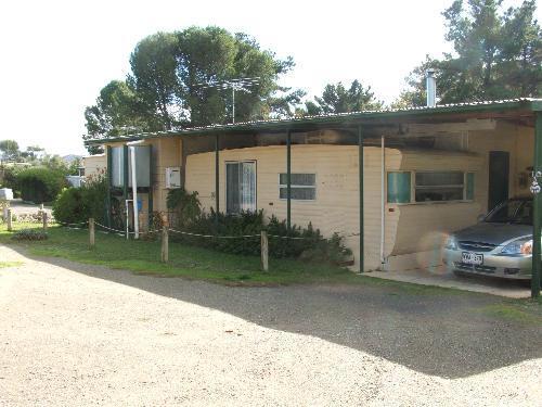 Property For Sold Hindmarsh Island 5214 SA 1