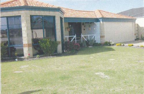 Property For Sold Bertram 6167 WA 1