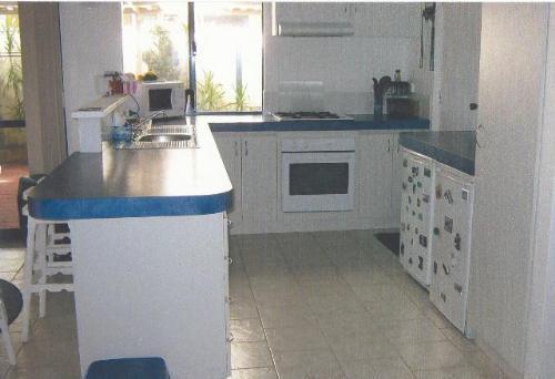Property For Sold Bertram 6167 WA 2