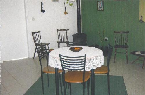 Property For Sold Bertram 6167 WA 3