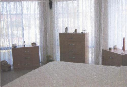 Property For Sold Bertram 6167 WA 5