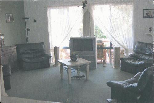 Property For Sold Bertram 6167 WA 6
