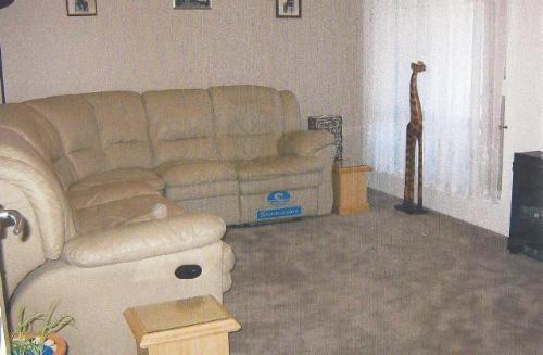 Property For Sold Bertram 6167 WA 7