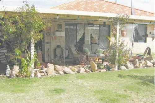 Property For Sold Bertram 6167 WA 8