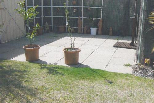 Property For Sold Bertram 6167 WA 10
