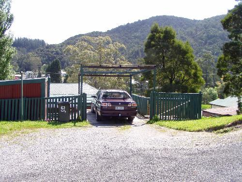 Property For Sale Queenstown 7467 TAS 7