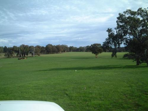 Property For Sale Quindanning 6391 WA 1
