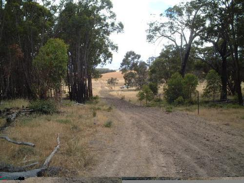 Property For Sale Quindanning 6391 WA 2