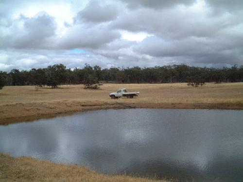 Property For Sale Quindanning 6391 WA 10