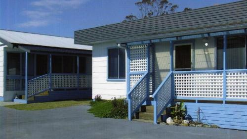 Private Business For Sold St Helens 7216 TAS 7