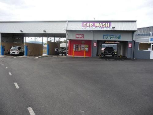 Private Business For Sold Bridgewater 7030 TAS 1