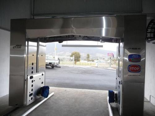 Private Business For Sold Bridgewater 7030 TAS 3