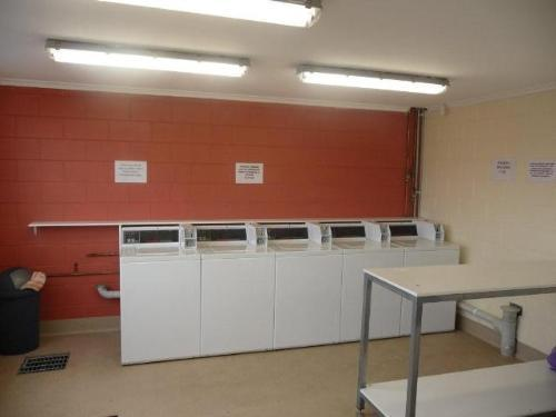 Private Business For Sold Bridgewater 7030 TAS 6