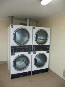 Private Business For Sold Bridgewater 7030 TAS 7