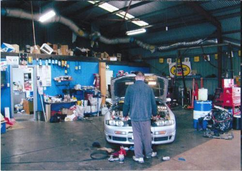 Private Business For Sold Holden Hill 5088 SA 3