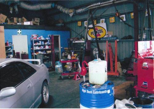 Private Business For Sold Holden Hill 5088 SA 5