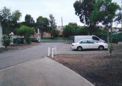 Private Business For Sold Holden Hill 5088 SA 9
