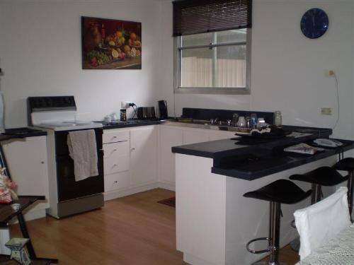 Property For Sale Tullah 7321 TAS 2