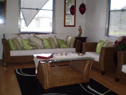 Property For Sale Tullah 7321 TAS 3