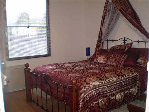 Property For Sale Tullah 7321 TAS 5