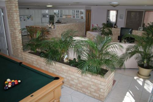 Property For Sale Hyden 6359 WA 4