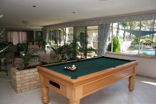 Property For Sale Hyden 6359 WA 5