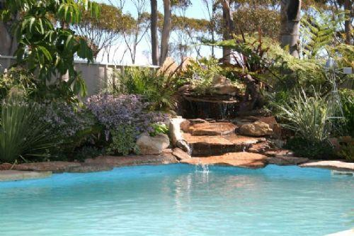Property For Sale Hyden 6359 WA 9