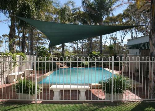 Property For Sale Hyden 6359 WA 10