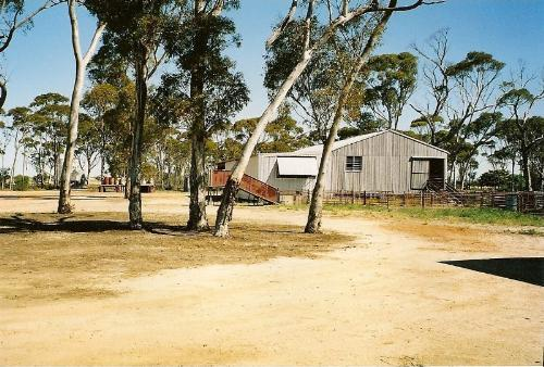 Property For Sale Hyden 6359 WA 11