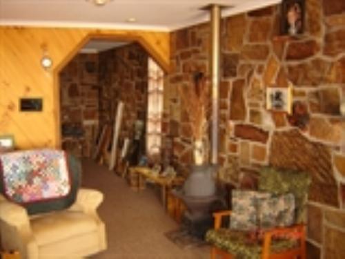 Property For Sale Andamooka 5720 SA 1
