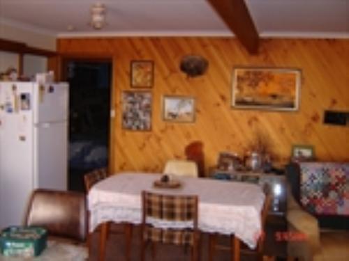Property For Sale Andamooka 5720 SA 2