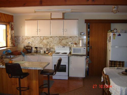 Property For Sale Andamooka 5720 SA 3
