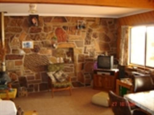 Property For Sale Andamooka 5720 SA 4