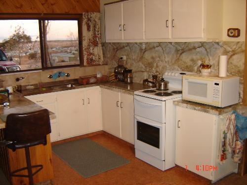 Property For Sale Andamooka 5720 SA 7