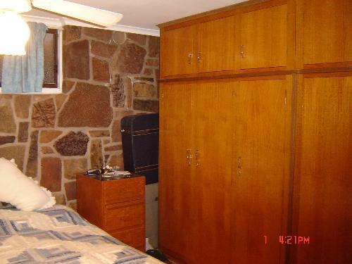 Property For Sale Andamooka 5720 SA 8