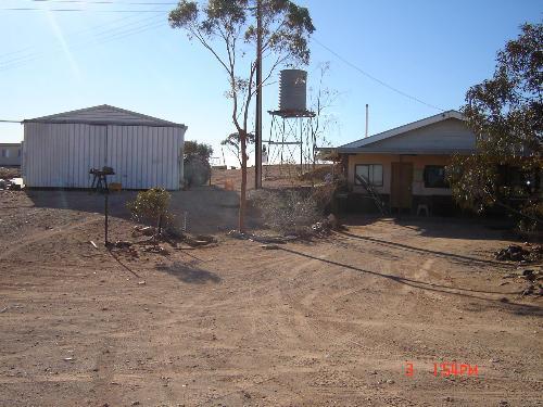Property For Sale Andamooka 5720 SA 9