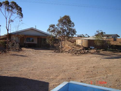 Property For Sale Andamooka 5720 SA 10