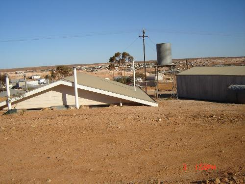 Property For Sale Andamooka 5720 SA 11