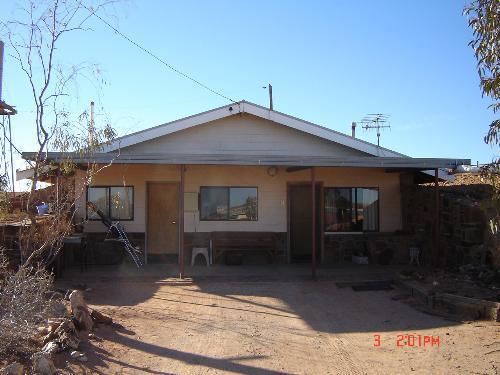 Property For Sale Andamooka 5720 SA 12