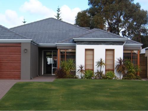 Property For Sale Secret Harbour 6173 WA 1