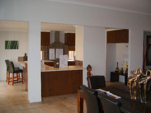 Property For Sale Secret Harbour 6173 WA 3