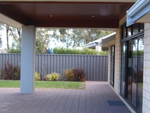 Property For Sale Secret Harbour 6173 WA 7