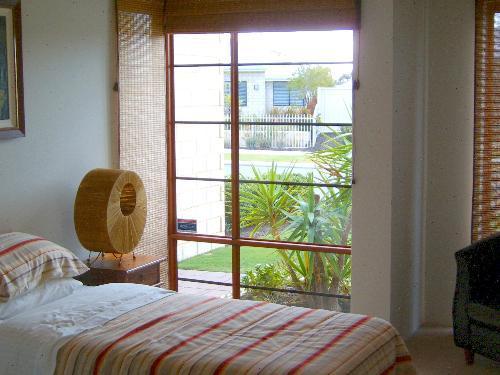 Property For Sale Secret Harbour 6173 WA 11