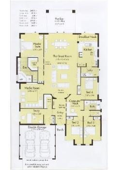 Property For Sale Secret Harbour 6173 WA 12