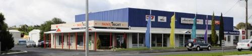 Private Business For Sale Mount Gambier 5290 SA