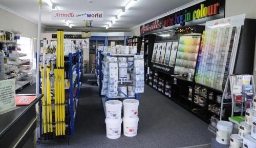 Private Business For Sale Mount Gambier 5290 SA 2